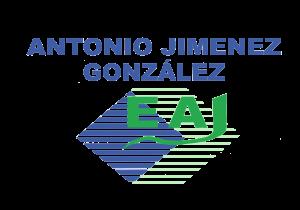 Excavaciones Antonio Jímenez González